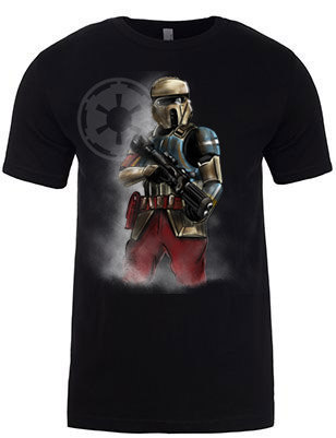 rogue-one-a-star-wars-story-t-shirts-2016-8