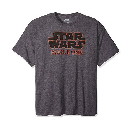 rogue-one-a-star-wars-story-t-shirts-2016-9
