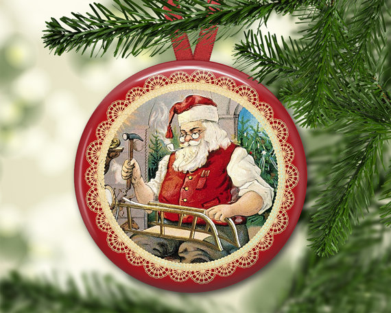 santa-claus-decorations-for-christmas-2016-1