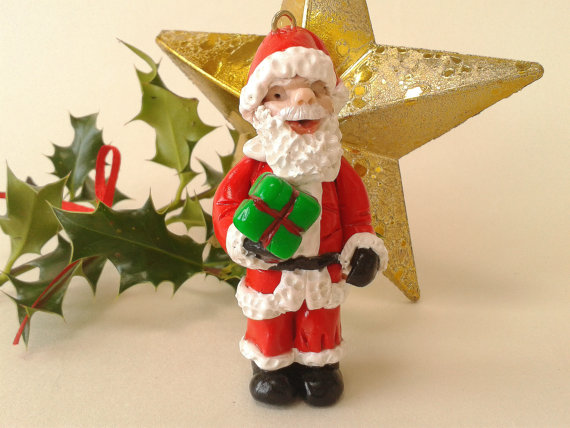 santa-claus-decorations-for-christmas-2016-10