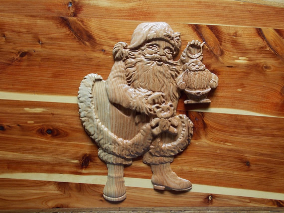 santa-claus-decorations-for-christmas-2016-11