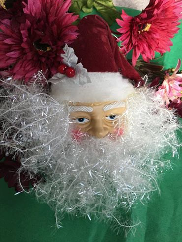 santa-claus-decorations-for-christmas-2016-13