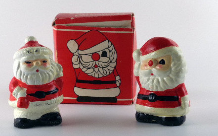 santa-claus-decorations-for-christmas-2016-14