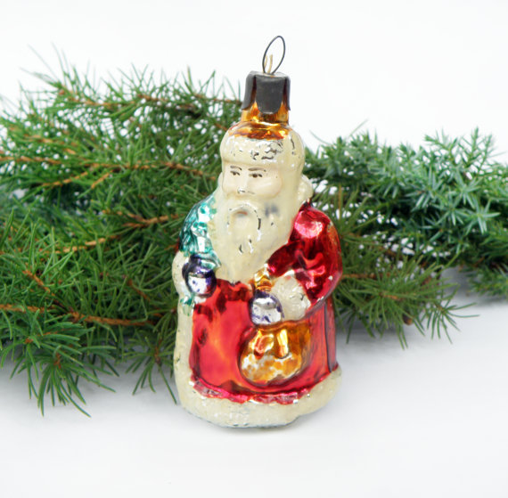 santa-claus-decorations-for-christmas-2016-15
