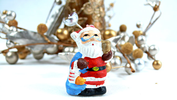santa-claus-decorations-for-christmas-2016-2