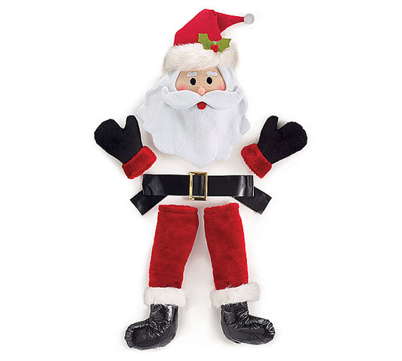 santa-claus-decorations-for-christmas-2016-4