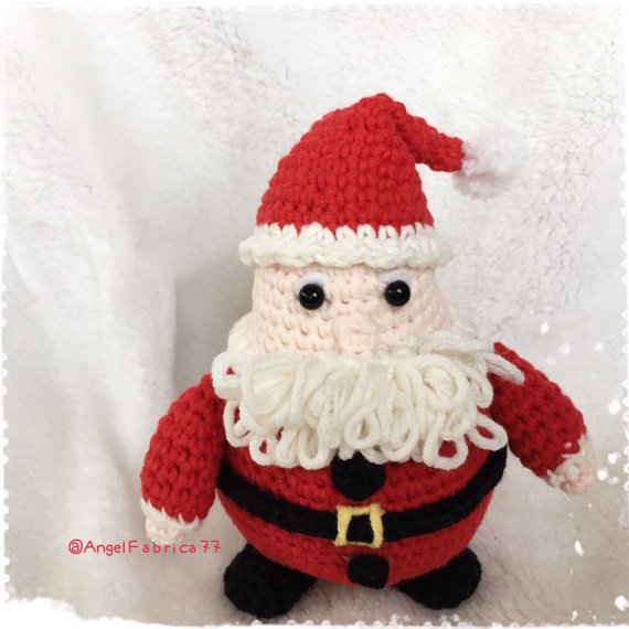 santa-claus-decorations-for-christmas-2016-5