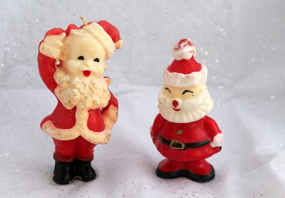 santa-claus-decorations-for-christmas-2016-6