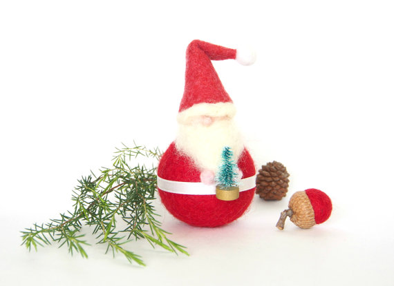santa-claus-decorations-for-christmas-2016-8