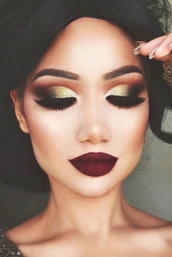 stylish-christmas-makeup-ideas-2016-10
