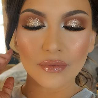 stylish-christmas-makeup-ideas-2016-12