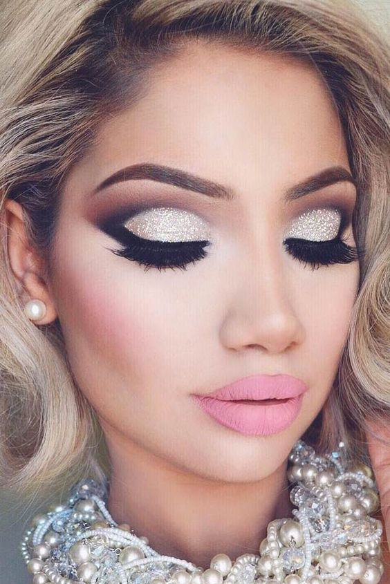 stylish-christmas-makeup-ideas-2016-3-a