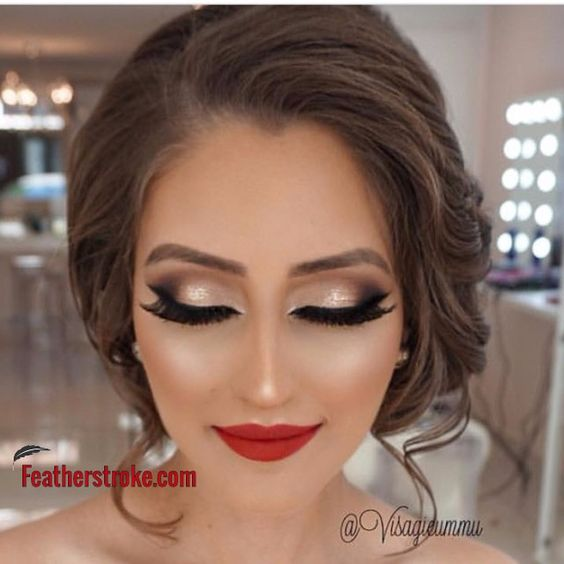 stylish-christmas-makeup-ideas-2016-5