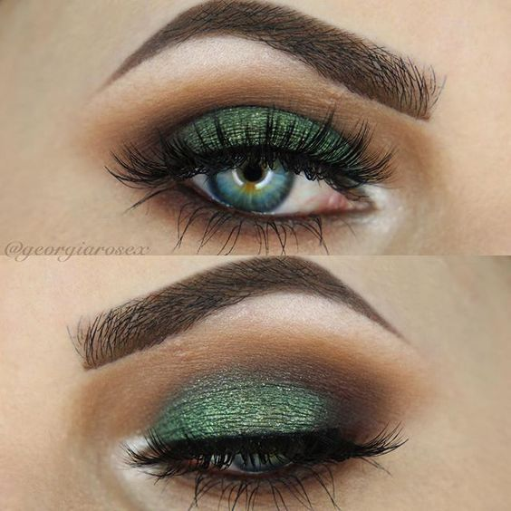 stylish-christmas-makeup-ideas-2016-9
