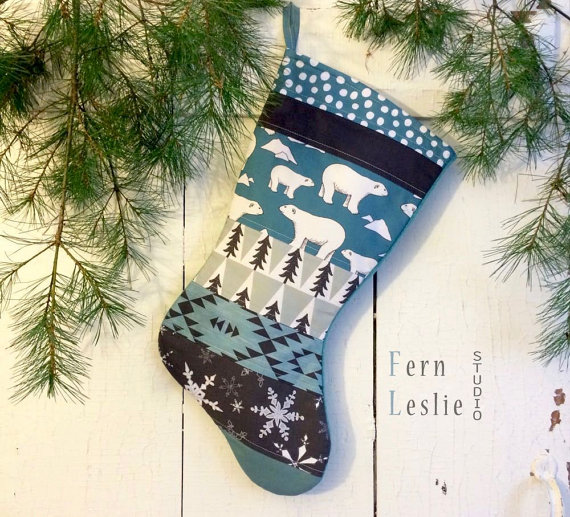 stylish-christmas-stockings-for-2016-10
