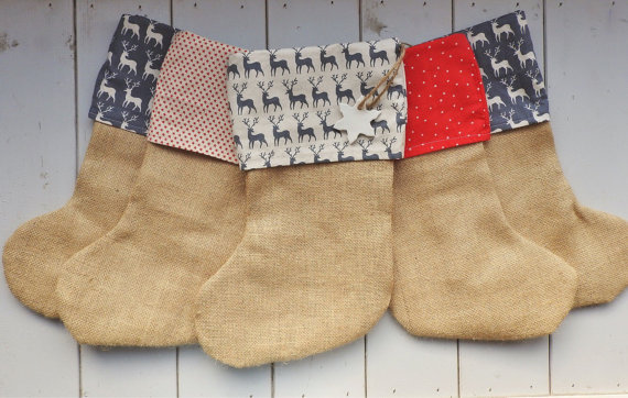 stylish-christmas-stockings-for-2016-11