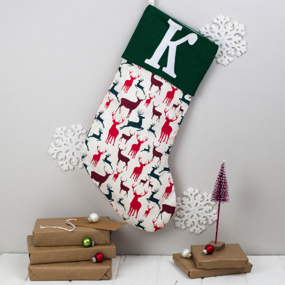 stylish-christmas-stockings-for-2016-12