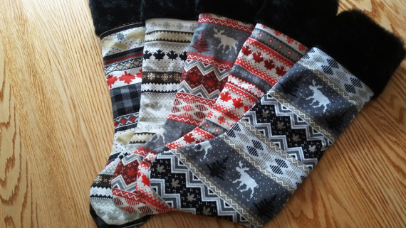 stylish-christmas-stockings-for-2016-14
