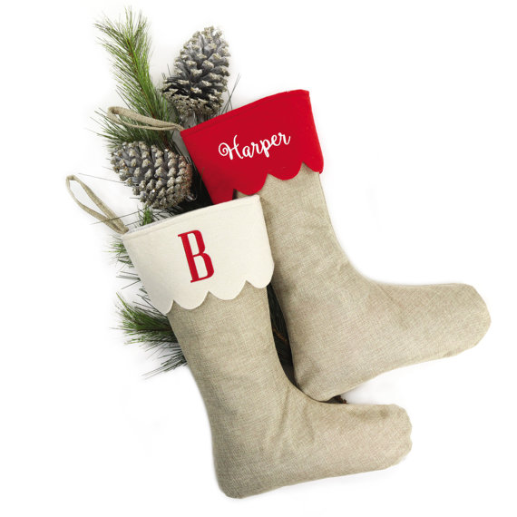 stylish-christmas-stockings-for-2016-17