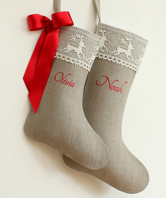 stylish-christmas-stockings-for-2016-18