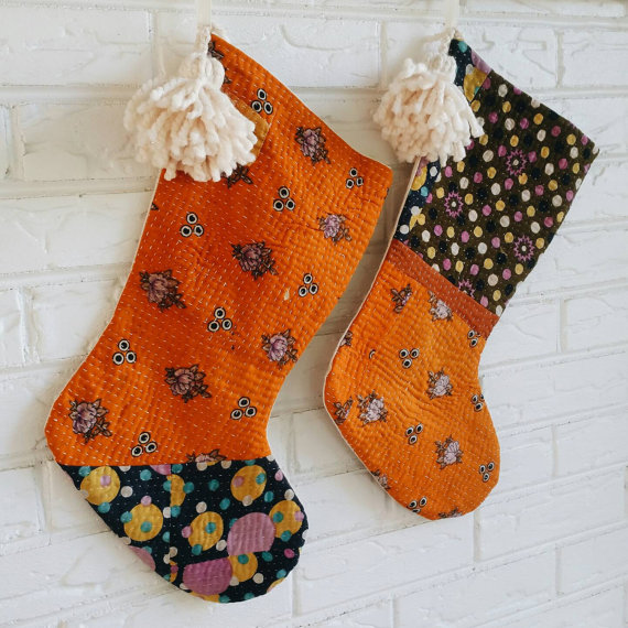 stylish-christmas-stockings-for-2016-19