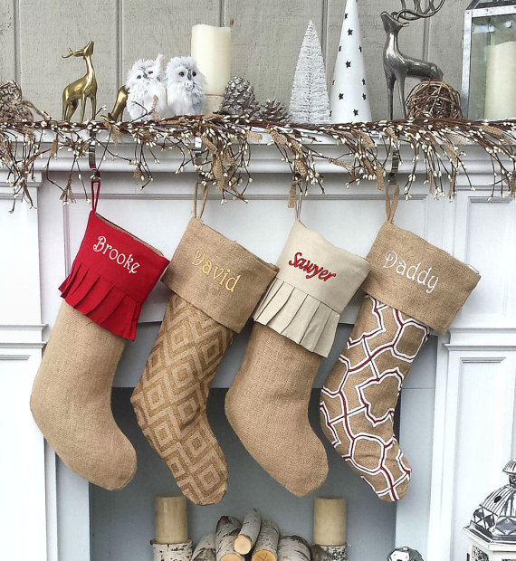 stylish-christmas-stockings-for-2016-2
