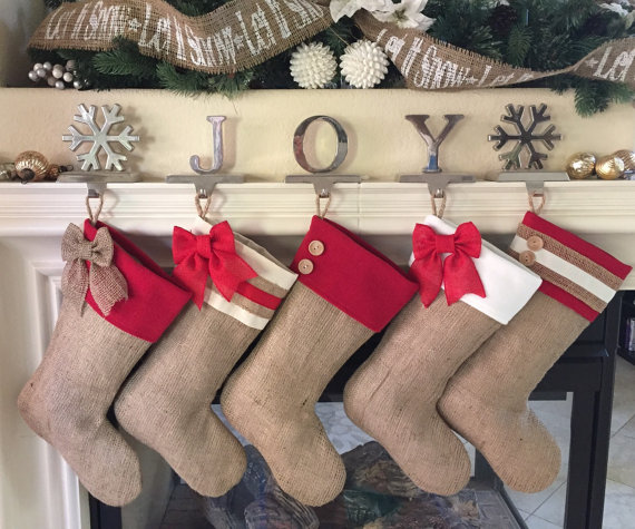 stylish-christmas-stockings-for-2016-3