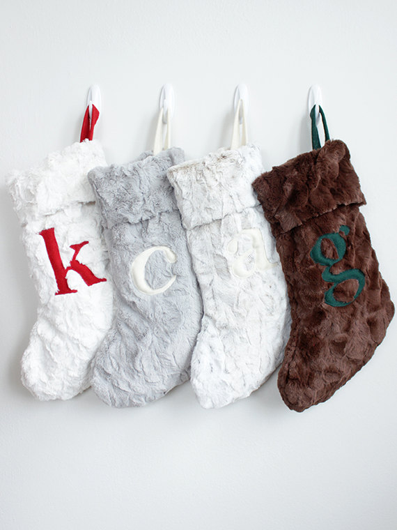 stylish-christmas-stockings-for-2016-4
