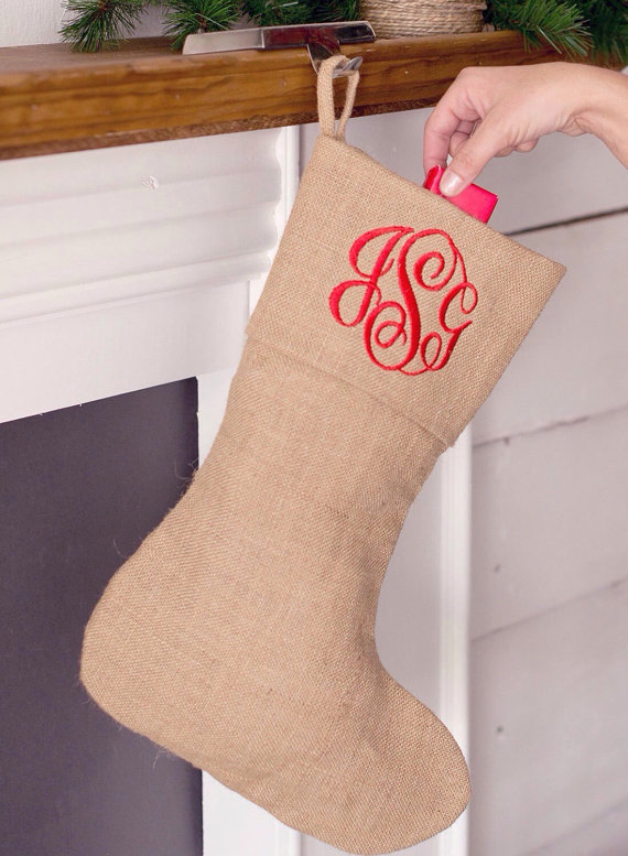 stylish-christmas-stockings-for-2016-5