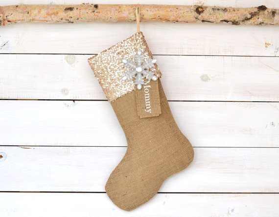stylish-christmas-stockings-for-2016-7