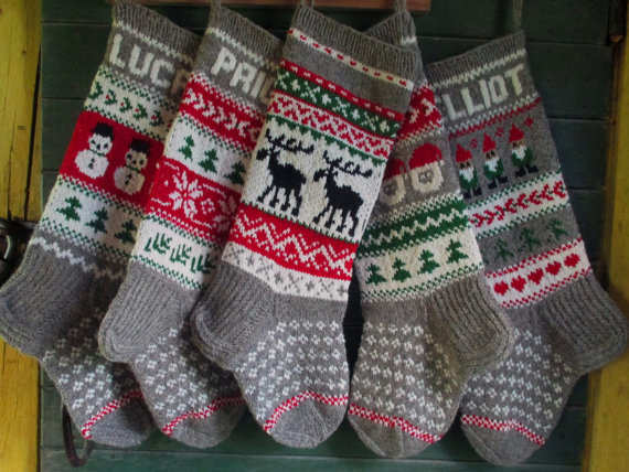 stylish-christmas-stockings-for-2016-8