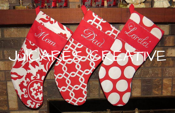stylish-christmas-stockings-for-2016-9