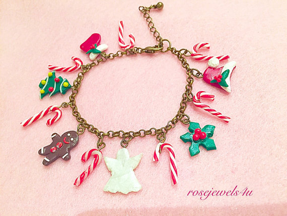 stylish-christmas-themed-bracelets-2016-11