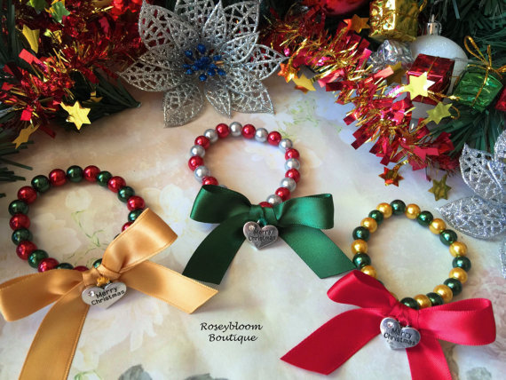 stylish-christmas-themed-bracelets-2016-13