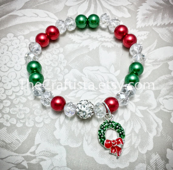 stylish-christmas-themed-bracelets-2016-14