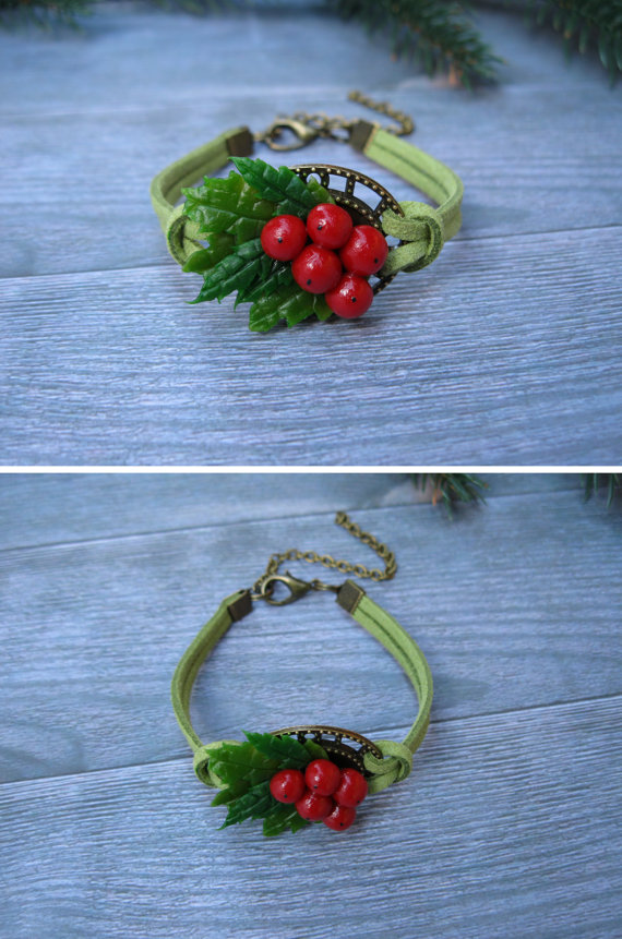 stylish-christmas-themed-bracelets-2016-4