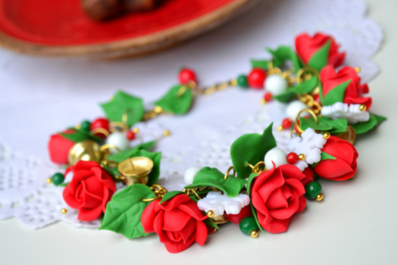 stylish-christmas-themed-bracelets-2016-5