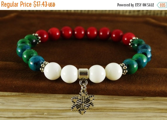 stylish-christmas-themed-bracelets-2016-6
