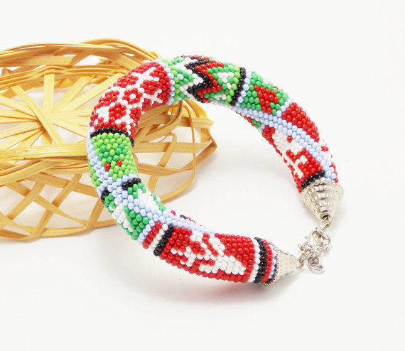 stylish-christmas-themed-bracelets-2016-7