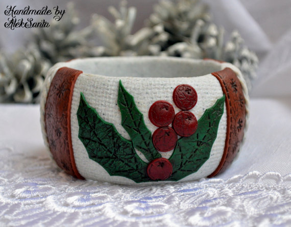 stylish-christmas-themed-bracelets-2016-9