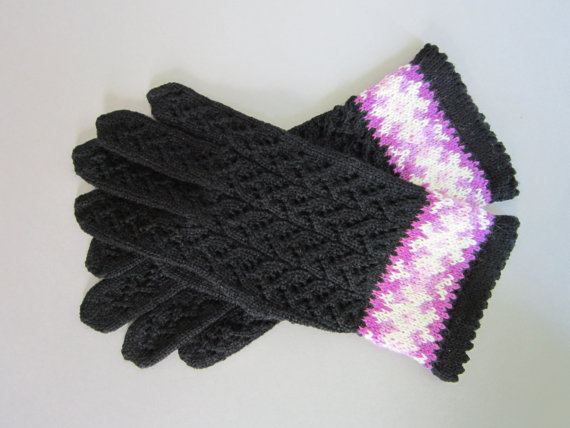 trendy-winter-gloves-from-etsy-2016-11