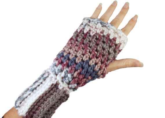trendy-winter-gloves-from-etsy-2016-13