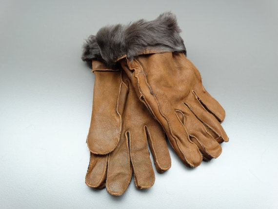 trendy-winter-gloves-from-etsy-2016-17