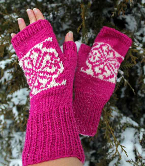 trendy-winter-gloves-from-etsy-2016-2