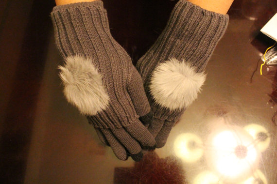 trendy-winter-gloves-from-etsy-2016-7