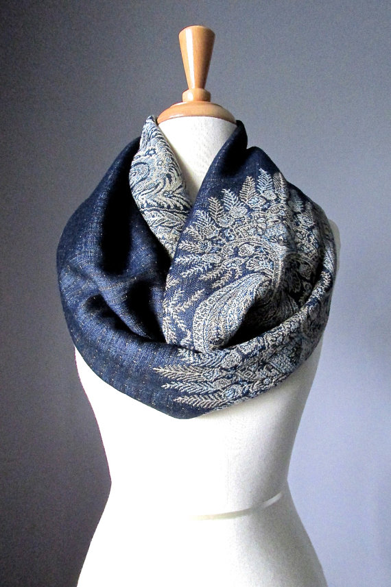 15-lovely-winter-scarves-for-men-and-women-1