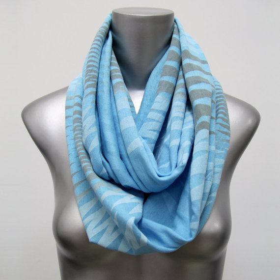 15-lovely-winter-scarves-for-men-and-women-12