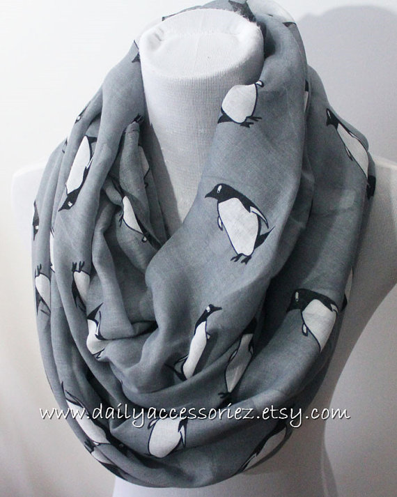 15-lovely-winter-scarves-for-men-and-women-13