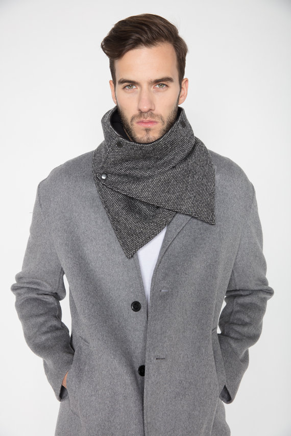 15-lovely-winter-scarves-for-men-and-women-2