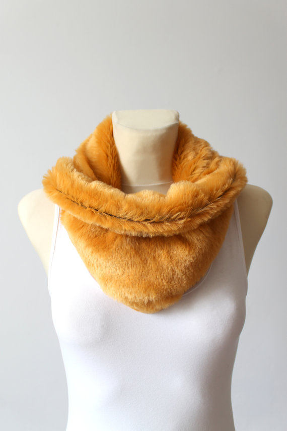 15-lovely-winter-scarves-for-men-and-women-4